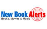 New Book Alerts